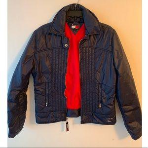 Tommy Hilfiger Heavy Jacket